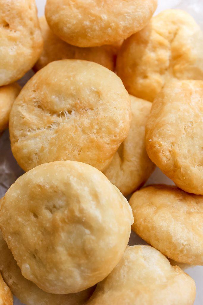 jamaican fried dumpling
