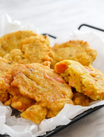 Jamaican Saltfish Fritters (Stamp & Go)_Featured Image